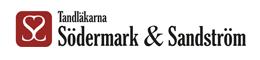 Tandläkarna Södermark & Sandström