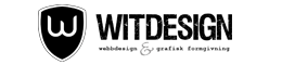 Witdesign