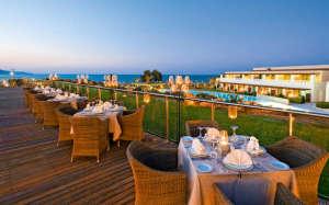 cavo-spada-deluxe-och-spa-giannoulis-hotels-41506957-1511508969-ImageGalleryLightbox